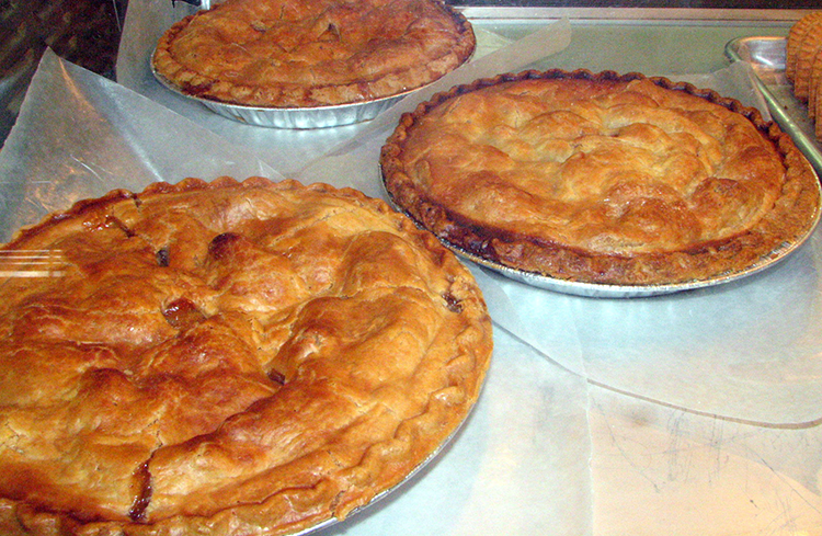 Homemade-Apple-Pie-Whole